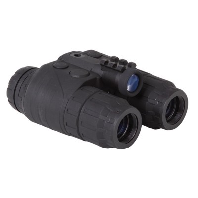 Бинокль Sightmark Ghost Hunte 2x24