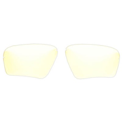 EDGE Линзы 69MM, светло-желтые PALE YELLOW DISC